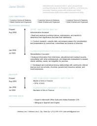 Resume Templates Free Download Taj Mahal - Mystartspace.com
