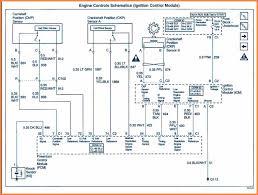 2001 grand prix engine wiring harness wiring diagram expert 2001 pontiac grand prix se engine diagram wiring wiring diagrams bib 2001 grand prix engine wiring harness
