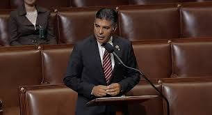 representatives cárdenas and kinzinger get first fintech bill representatives cárdenas and kinzinger get first fintech bill passed congressman tony cardenas