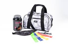 Design Your Own Duffel Bag Gym Bag Design Your Own