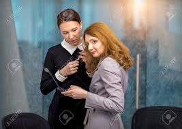 Image result for office intrigue