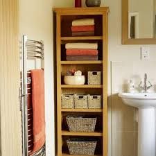 wood storage cabinets. tall wood storage cabinets with doors and