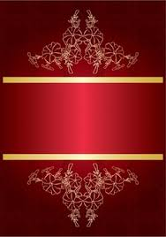 red and gold backgrounds.  Red Red Gorgeous Background 02 Vector Intended Red And Gold Backgrounds E