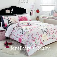 paris themed bedroom sets themed bedroom set photo 8 paris themed twin bedding sets