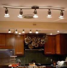 kitchen lighting images. Perfect Lighting Fancyledlightingkitchen The Best Designs Of Kitchen Lighting And Images