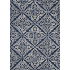 top 58 magnificent big lots area rugs living room area rugs beach themed rugs clearance area