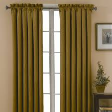 Best Living Room Curtain Rods Design And Ideas Of Living Room
