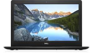Купить <b>Ноутбук DELL Inspiron 3593</b>, 3593-8338, черный в ...
