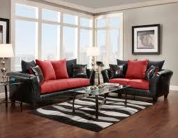 affordable furniture sensations red brick sofa. download file affordable furniture sensations red brick sofa a