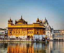 photos that show why the golden temple is better than the taj  golden temple