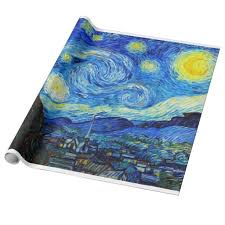 van gogh essay van gogh starry night