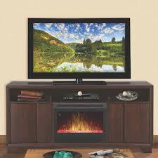 fireplace muskoka reviews alton