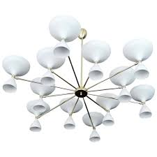union lighting toronto chandeliers union lighting