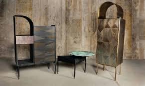 art deco furniture miami. Beautiful Art Furniture Media Deco Miami R