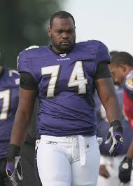 the best michael oher movie ideas michael oher  michael oher the encyclopedia