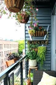 balcony gardening. balcony garden ideas gardening vertical vegetable