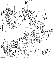John deere lx176 parts diagram dodge durango police package wiring at justdeskto allpapers