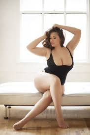 107 best images about curvy and big on Pinterest