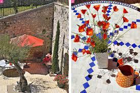 """Résultat de recherche d'images pour """"gif terrasse meridionale"""""""