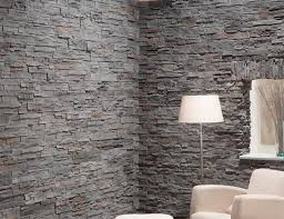 indoor natural stone wall cladding tiles