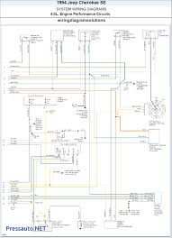 beautiful 1999 jeep grand cherokee wiring diagram pictures 1998 jeep cherokee wiring diagrams pdf at 1999 Jeep Cherokee Wiring Diagram