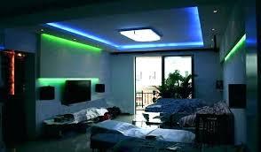 decorative interior lighting best led strip lights for room led strip light ideas decorative interior lights