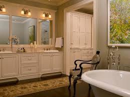 bathroom classic design. Classic Style Master Bath Traditional-bathroom Bathroom Design I
