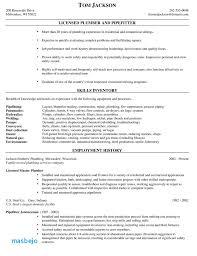 Ross Optimal Resume