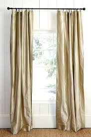 curtain rings with clips large size of on curtain rings ring clips ideas med art home curtain rings with clips