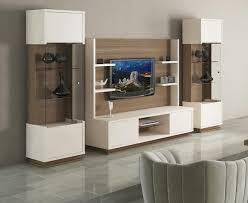 Tv Storage Unit Uk