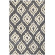 full size of ikat rug white area wayfair rugs runners geometric turquoise indoor outdoor grey diamond
