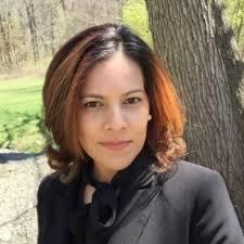 Natalia Hilton - Chief Strategic Solutions Officer - ALPFA