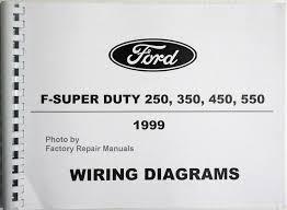 2015 ford f350 wiring diagram www albumartinspiration com Ford Super Duty Trailer Wiring F350 Oem Trailer Wiring Harness 2015 ford f350 wiring diagram 1999 ford f350 wiring diagram diagram 1995 ford f 350