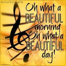 Good Morning Music Quotes Best of Good Morning Good Morning Pinterest