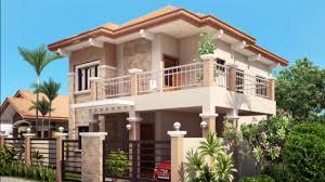 Design Your House Exterior Home Ideas 40 Amazing Design Your Home Exterior Online