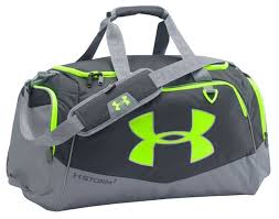 under armour undeniable. under-armour-undeniable-ii-storm-medium-size-duffle- under armour undeniable c