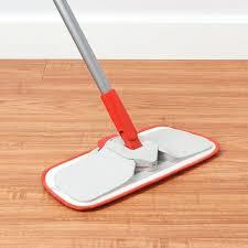 floor duster good grips floor duster easy home robotic floor duster