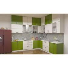 kitchen furniture images. Modular Kitchen Cabinet At Rs 750 /square Feet | Modern Cabinets, मॉड्यूलर रसोई की अलमारी - SK Enterprises, Hyderabad ID: Furniture Images T