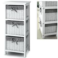 bathroom storage baskets shelves small for furniture shelf and basket under cabinet under the shelf basket baskets