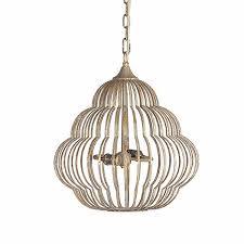 antique style lighting nathaniel pendant