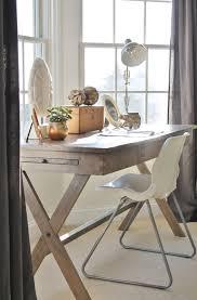 office world desks.  world office in master bedroom cost plus campaign desk and world desks l