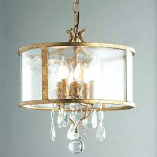 pottery barn paxton pottery barn glass 8 light pendant chandelier for 8 ceiling pottery barn paxton