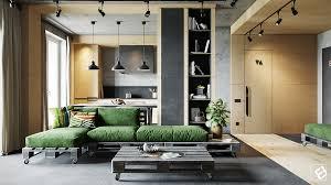 industrial living room furniture. 1 Industrial Living Room Furniture