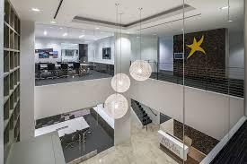 Davita Healthcare Partners Howard Building Corporation