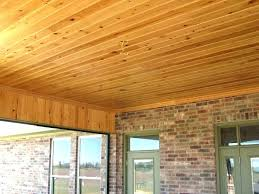 tongue groove wood ceiling panels tongue and groove ceiling home depot tongue and groove ceiling best