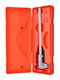 <b>Штангенциркуль</b>, <b>нержавеющая сталь</b>, пластиковый кейс, 200 мм ...
