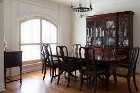 stylish dining room decorating ideas