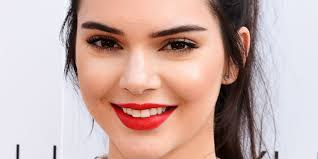 kendall jenner makeup tutorial 2016 kendall jenner how to apply eye makeup like
