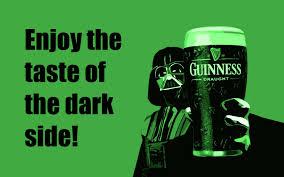 """Résultat de recherche d'images pour """"Guinness"""""""