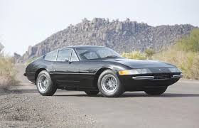 10 vehicles matched now showing page 1 of 1. Ferrari 365 Gtb 4 Daytona The Ultimate Guide